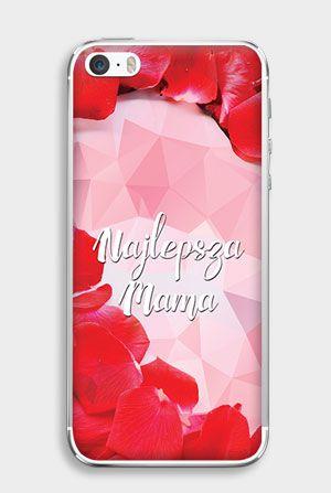 Piękne etui z okazji Dnia Matki: http://www.etuo.pl/etui-na-telefon-dzien-matki-najlepsza-mama.html