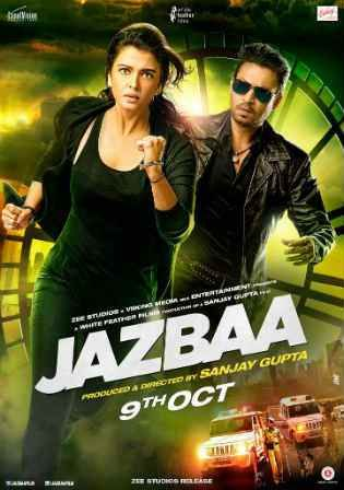 Jazbaa 2015 full movie , Jazbaa hindi full movie online free Dailymotion,  Jazbaa movie Download