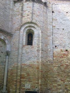 chapelle saint aignan paris ile de la cité