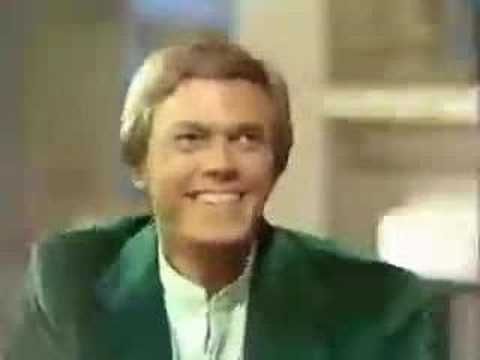Carpenters Christmas Special 1978