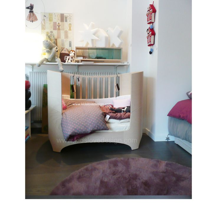 12 Best My Leander Images On Pinterest Baby Room Cots And Room Kids