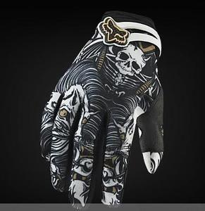Fox Racing Gloves – DCCJ - #DCCJ # Fox #Gloves #Racing   – Motorrad Bild -…