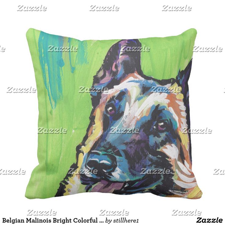 Follow the link to see this product on Zazzle! @zazzle #dog #dogs #dogstuff #dogpin #pet #pets #animals #animal #fun #buy #shop #shopping #sale #gift #dogowner #dogmom #dogdad #apartment #apartmentgoals #apartmenttherapy #home #decor #homedecor #bedroom #apartmenttherapy #throw #pillows #throwpillows #pillow #belgian #malinois