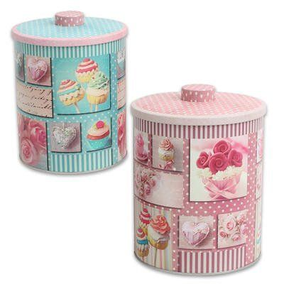 kitchen accessories cupcake design 798 best images about kitchen canisters on 4958