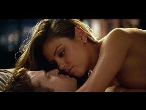 delicious friends with benefits movie