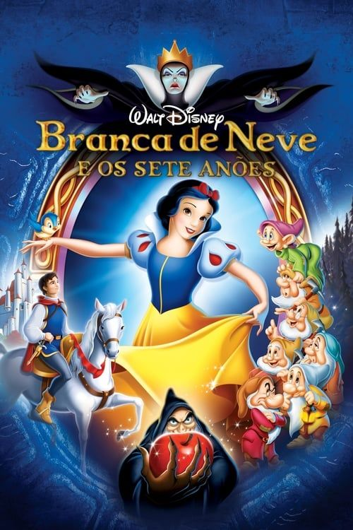 Snow White And The Seven Dwarfs  Ef Bd 86 Ef Bd 95 Ef Bd 8c Ef Bd 8c  Ef Bd 8d Ef Bd 8f Ef Bd 96 Ef Bd 89 Ef Bd 85 Hd1080p Sub English Play For Free