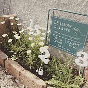 Entrance,ナチュラル,庭,アンティーク,玄関,ガーデニングに関連する他の写真