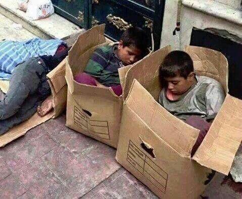 سوريا  Help end poverty now at http://www.fuzeus.com