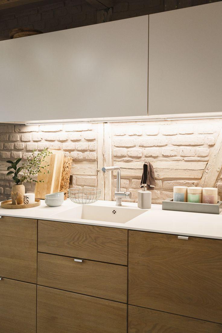 32 besten Interieur: Dachgeschossausbau mit Holz Bilder auf Pinterest