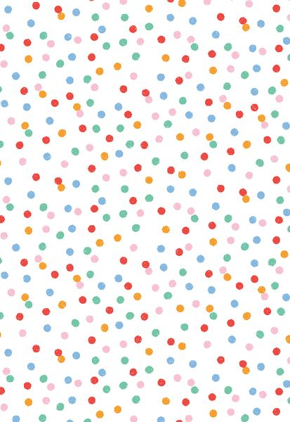 19 Best Images About Spotty Patterns On Pinterest Pink