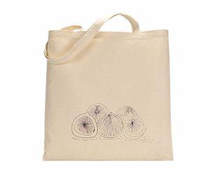 Fig bag