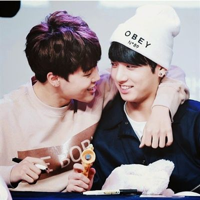 Vkook Cute Wallpaper Fanfic Fanfiction My Good Baby Cap 237 Tulo 6 That S
