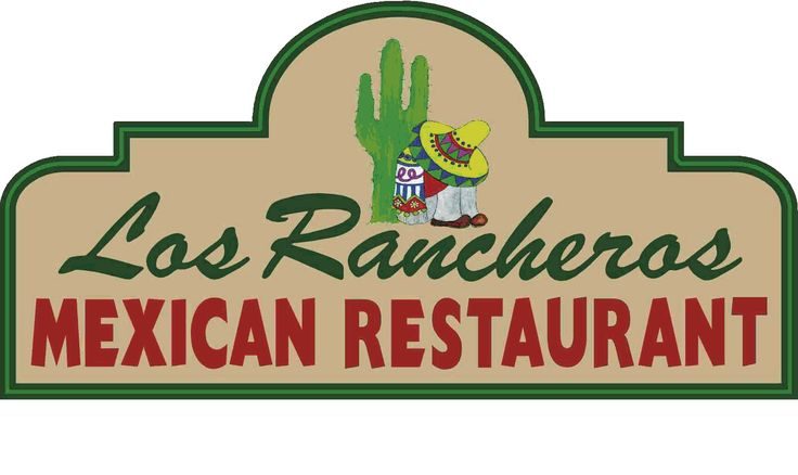 33 best inspirational ideas for my food truck logo for Mexican logos pictures
