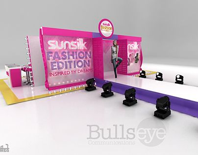 "Check out new work on my @Behance portfolio: ""Sunsilk Fashion Edition"" http://be.net/gallery/33667990/Sunsilk-Fashion-Edition"