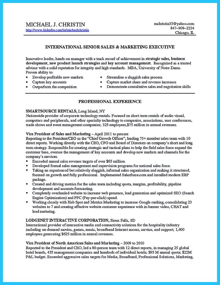 Automotive Sales Consultant Job Description If You Think Being Car