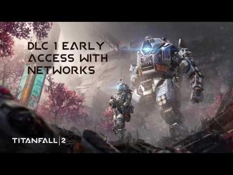 タイタンフォール 2:アップデート配信、無料DLC「エンジェルシティ モスト・ウォンテッド」追加や多数の修正と改善 http://fpsjp.net/archives/266603 #Titanfall2