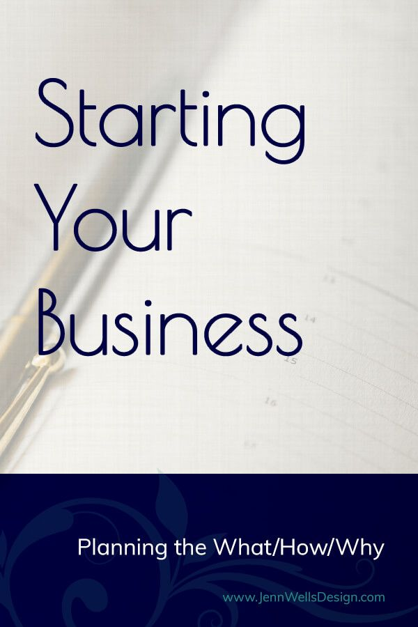 Starting Your Business Do you really need a business plan? And if