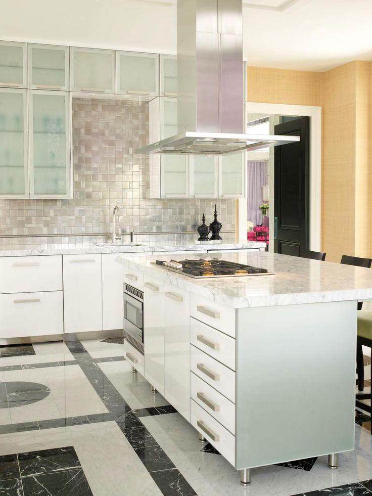 Modern Kitchen Cabinet Door Styles 387 best kitchen ideas images on pinterest | kitchen ideas