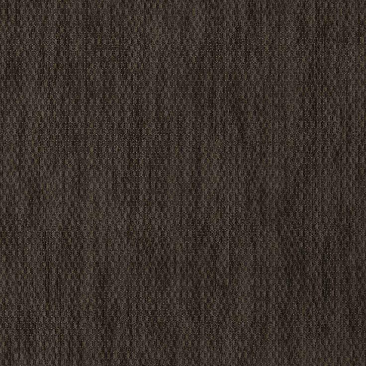 Warwick Fabrics : BAXTER, Colour CHOCOLATE