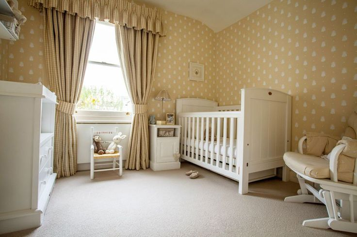 1000+ Images About Farrow & Ball Wallpapers On Pinterest