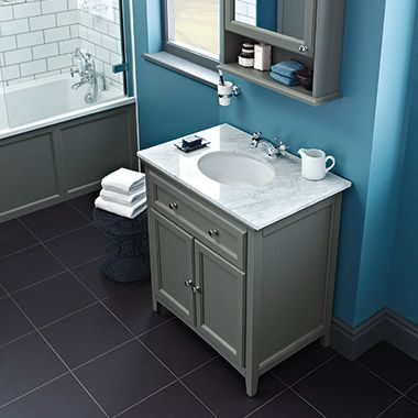 fitted bathroom furniture fitted