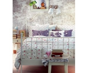 25 Best Bedroom Ideas Images On Pinterest  Bedroom Child Room Magnificent Ikea Design Your Own Bedroom Design Decoration