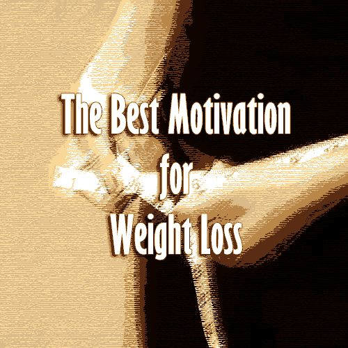 Beyonce Vegan Diet Weight Loss * Visit the image link more details.