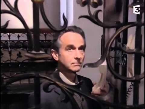 """Inspecteur DERRICK Episode 258 """"Rencontre avec un meurtrier"""" - YouTube"""