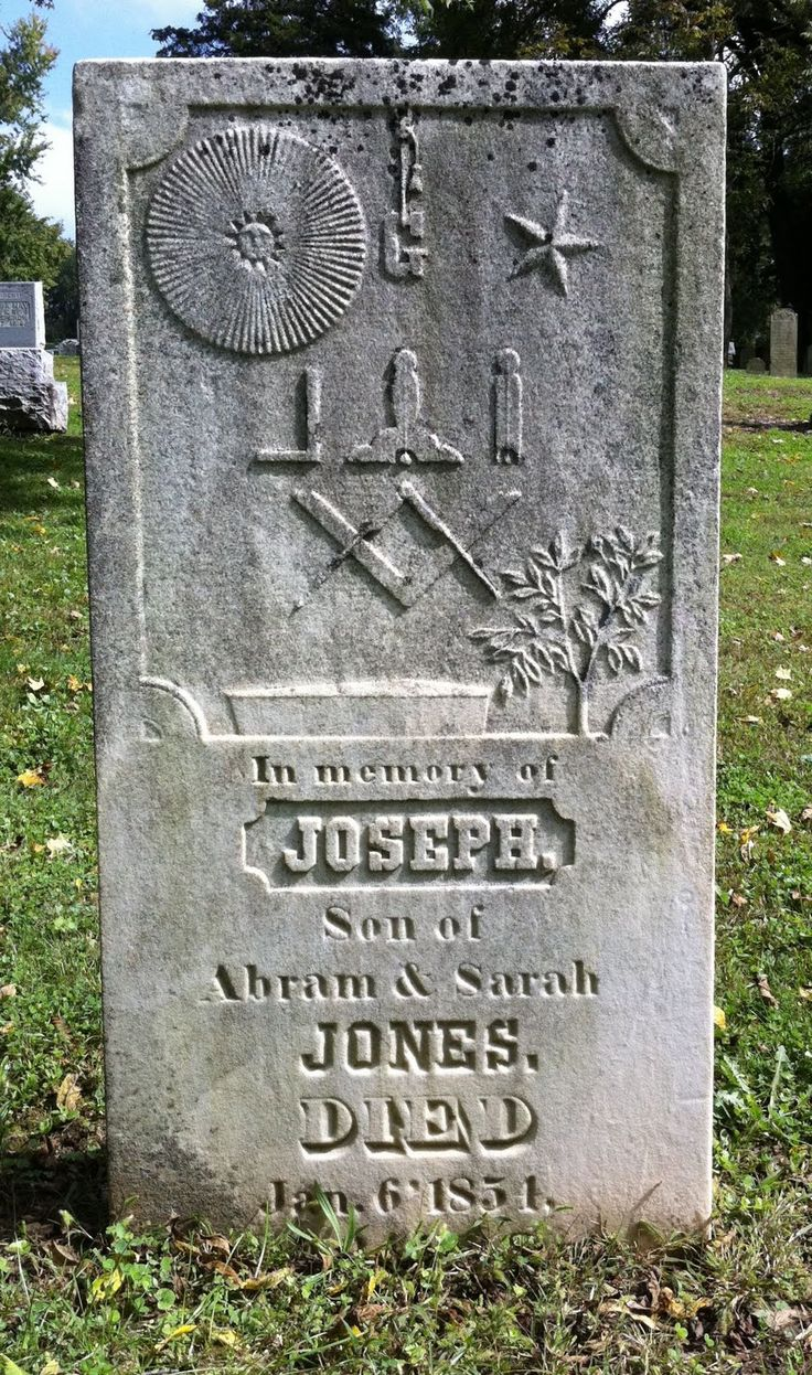 2813 Best Images About Amazing Cemeteries Amp Gravestones On