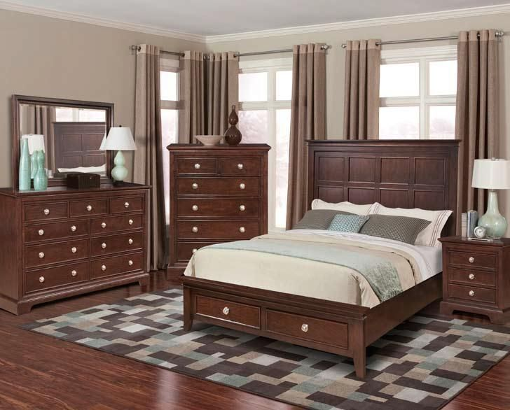 Avignon Bedroom Furniture Home Design Ideas Adorable Avignon Bedroom Furniture Decor