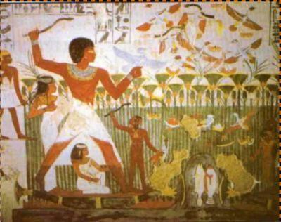Arte Egizia | lagiostra.biz
