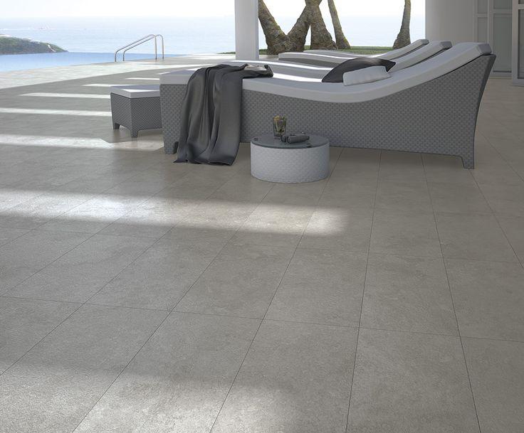 ARCANA Tiles | Buxi 30x60 cm. | Porcelain tile | Arcana Cerámica #floor #tiles