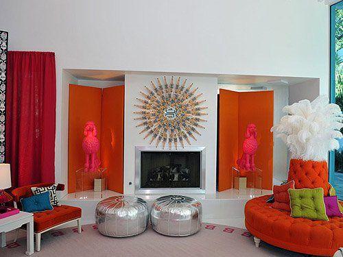 Die besten 25+ Barbie Malibu Traumhaus Ideen auf Pinterest - barbie wohnzimmer möbel