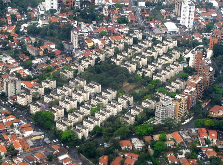 in jpg wikimedia commons favela chic paraisopolis {favel issues} favela sao paulo brazil slums chic paraisopolis {favel issues} flavio pimienta teaches children