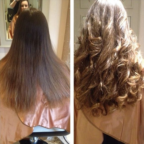 67 best transformations with great lengths images on pinterest stunning great lengths hair extensions transformation by hair by vision blonde hair long pmusecretfo Choice Image