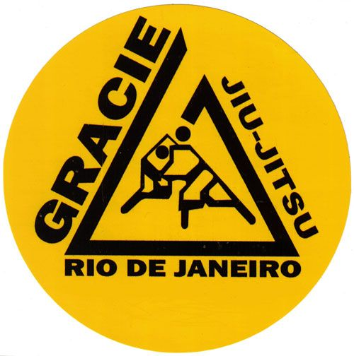 gracie jiu jitsu rio - Google Search
