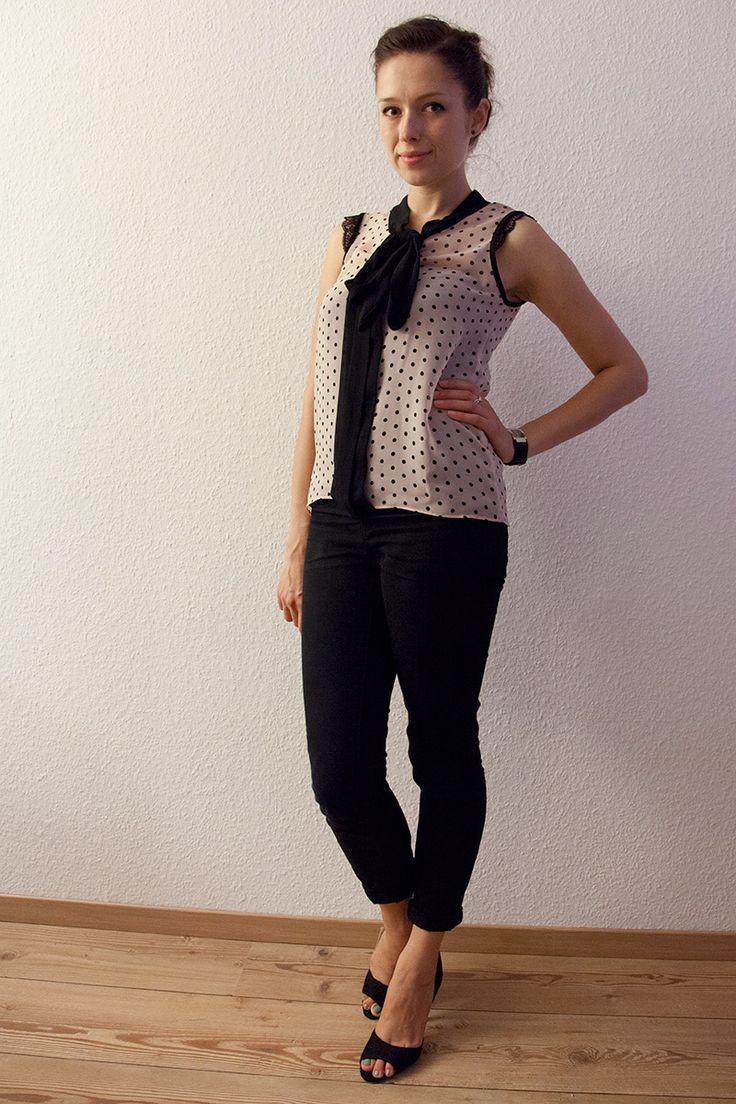 75 besten Sewing Blogs - DIY Blogger Bilder auf Pinterest | Nähideen ...