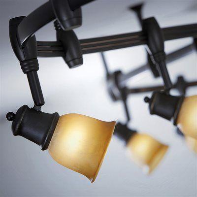 Decorative Track Lighting best 20+ flexible track lighting ideas on pinterest | kitchen