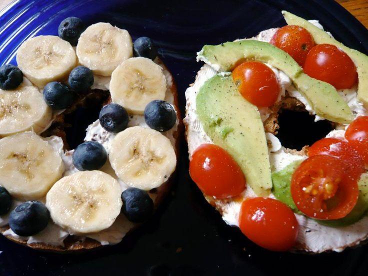 50 Vegan Sandwiches