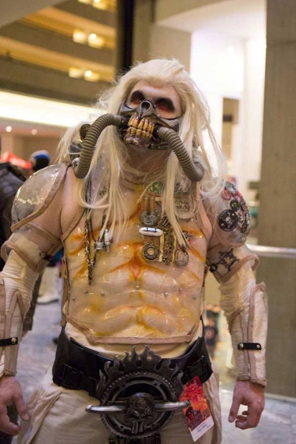 19 Halloween Costume Ideas For Men With Long Hair Halloween Halloweencostumes Men Mensfashi Long Hair Styles Men Mens Halloween Costumes Halloween Costumes