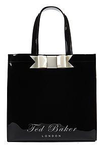 Ted Baker Bag £40