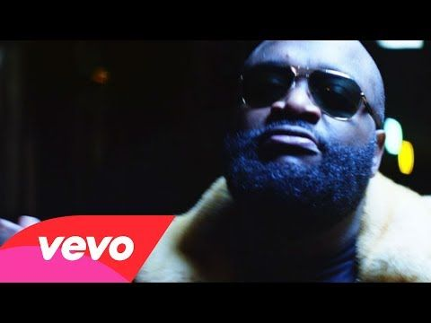 Rick Ross - War Ready (Explicit) ft. Young Jeezy - YouTube
