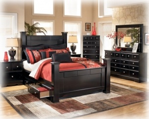 1000 Ideas About Bedroom Furniture Sets On Pinterest