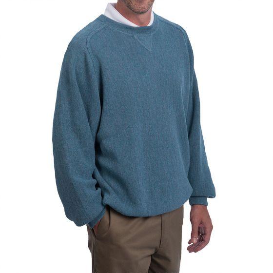 1000+ ideas about Golf Wear on Pinterest