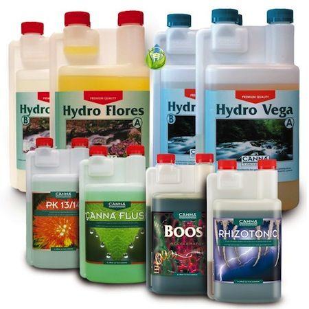 kit-pack-canna-hydro