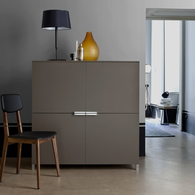 187 best moco images on pinterest. Black Bedroom Furniture Sets. Home Design Ideas