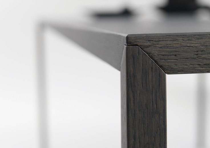 Span - detail of corner - new for #Neocon13