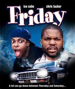 Image Search Results for friday movie