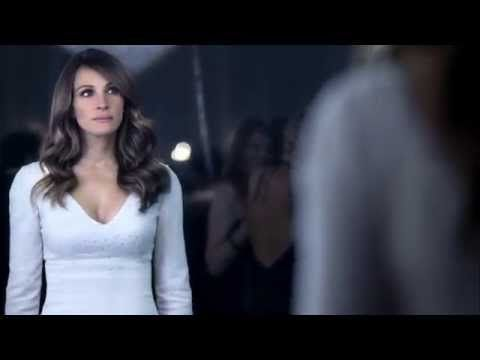 Lancóme - La Vie Est Belle  The needs in this commercial are the needs for attention and prominence.