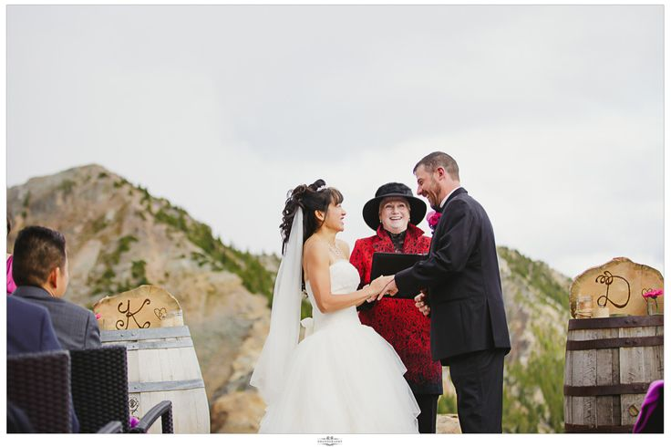 Kicking-Horse-Resort-Golden-BC-Wedding-Photography-KD-037